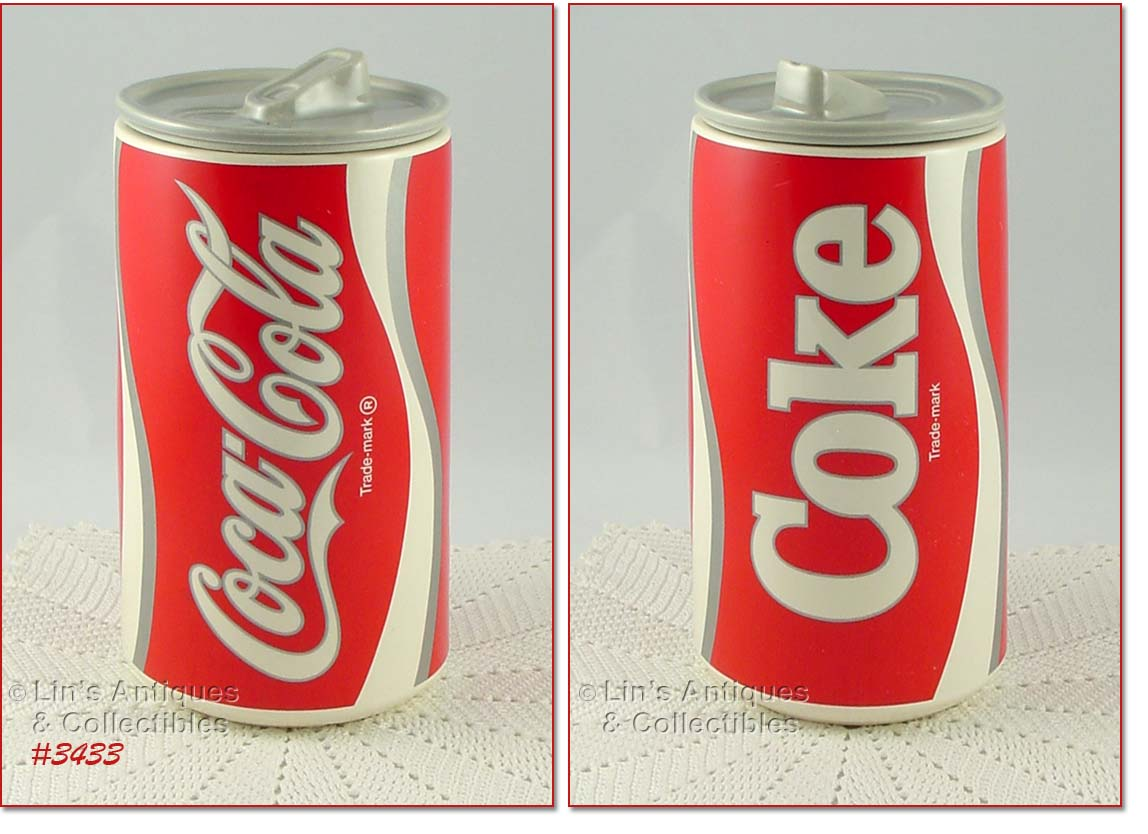 Page 2 for Coke can heater