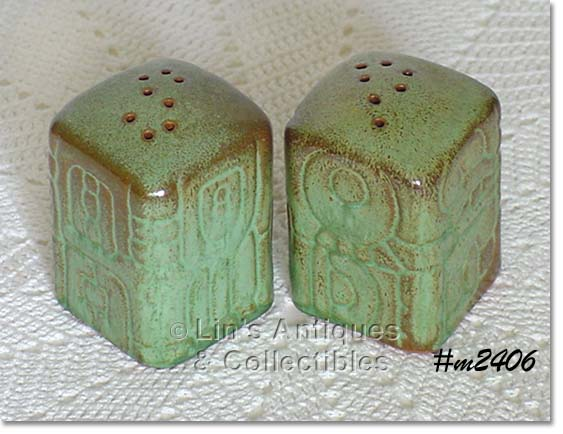 http://www.lins-antiques.com/photos/m2406x.jpg